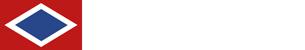Dønnerup Gods A/S logo